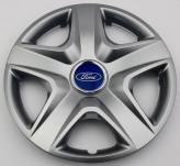 Колпаки Ford 418 R16 (Комплект 4 шт.)