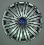 SKS (с эмблемой) Колпаки Ford 422 R16