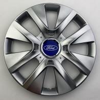 Колпаки Ford 225 R14 (Комплект 4 шт.)