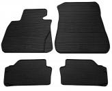 Резиновые коврики BMW 3 (E90)(E91)(E92) (2004-2013)