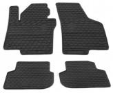 Резиновые коврики Volkswagen Jetta 2011-2018