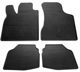Резиновые коврики Seat Ibiza Mk2 93- Seat Cordoba 93-