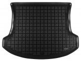 Rezaw-Plast –езиновый коврик в багажник Mazda CX-7