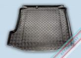 Rezaw-Plast Коврик в багажник VW Bora