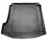 Rezaw-Plast Коврик в багажник VW Bora sedan